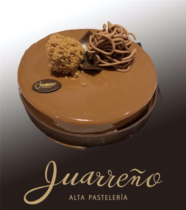 gianduja web